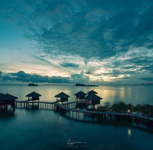 LooLa Eco Adventure resort